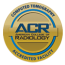 Computed Tomography Accreditation by American College of Radiology