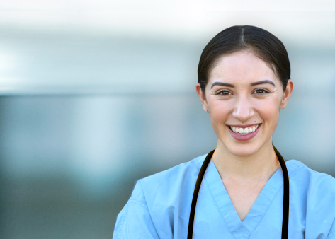 Careers at Corona Regional Medical Center