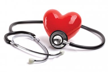 Health News Treatment Options for Heart Arrhythmias