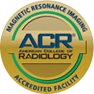 American College Of Radiology - IRM