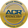 American College Of Radiology - Nuclear Medicine