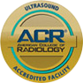American College Of Radiology - Ultrasonido