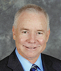 Mark H. Uffer, Chief Executive Officer